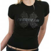 Chevelle For Girls